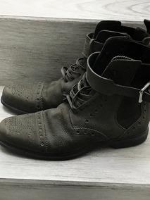 Botas Louis Vuitton Hombre 100% Originales Talla 9