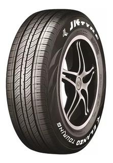 225/60 R16 Llanta Jk Tyre Elanzo Touring 97 H