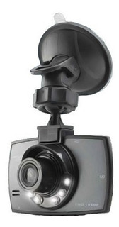 Slimeline Camara De Seguridad Para Automovil Hd 1080p