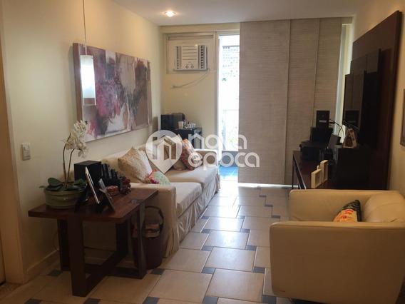 Flat/aparthotel - Ref: Co2ah30328