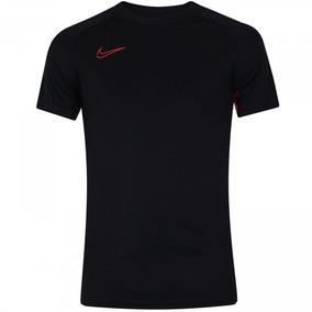 595d129da3 Camiseta Nike Rosa Masculina - Calçados, Roupas e Bolsas com o ...