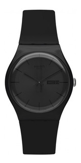 Modelos Varios Relojes Nuevos Y A Elegir Baratos Swatch Yfbyvg76