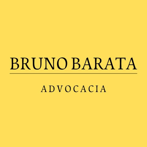 Bruno Barata Advocacia
