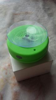 Altavoz Con Bluetooth