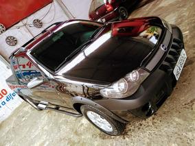 Fiat Strada 1.8 Adventure Ce Flex 2p Ñ,gol,saveiro,palio,uno