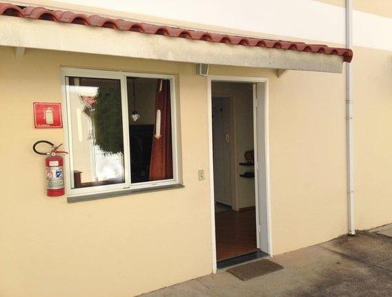 Casa Residencial Para Locação, Granja Viana, Cotia - Ca1537. - Ca1537