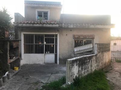 Dueño Vende Casa 3 Dor Av. Garzon, Frente A La Terminal