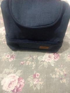 Bolsa Térmica Pequena