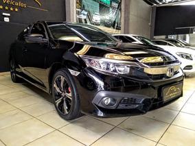 Honda Civic 2.0 Exl Flex Aut. 4p 37800