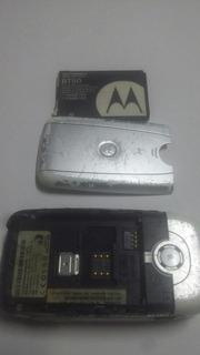 Motorola V360 #com Defeito, Por Favor Perguntas Objetivas