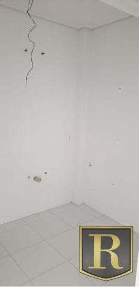 Apartamento Para Venda Em Guarapuava, Centro - Ap-0057_2-873557