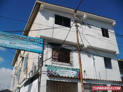 Locales En Venta 18-11261 Municipio Baruta