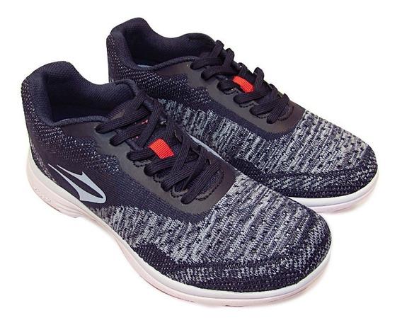 Zapatillas De Running Topper Lady Wool / Brand Sports