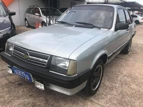 Chevrolet/gm Chevette 89