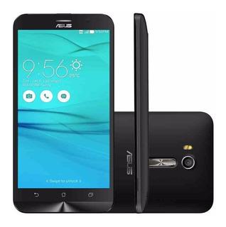 Smartphone Asus Zb551kl Zenfone Live 32gb 2gb Ram | Vitrine