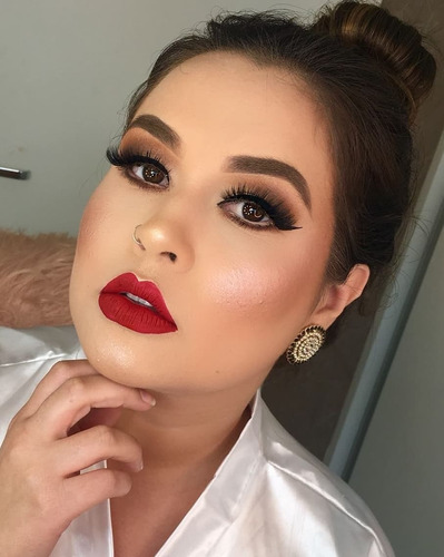 Consultoria Beauty Conheça Sua Necessaire Online + Brinde