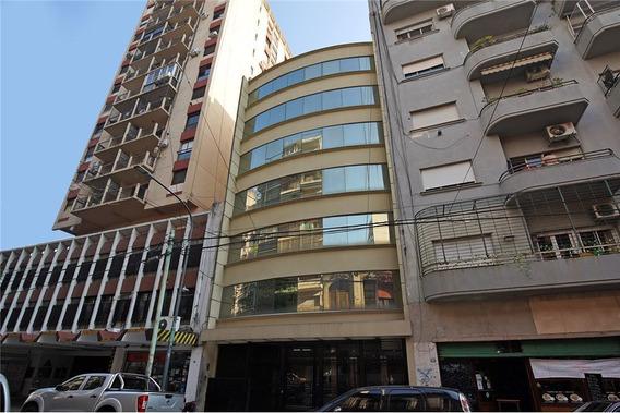 Consultorios / Oficina / Centro Medico / 1 Cochera
