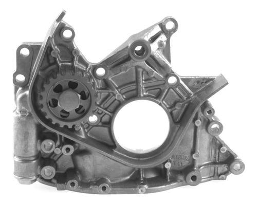 Imagen 1 de 8 de Bomba Aceite   Toyota Corolla 1.8 Diesel