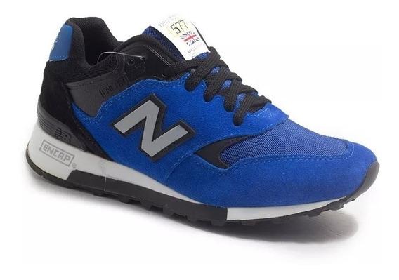 Tenis New Balance 577 Promoção + Frete Grátis