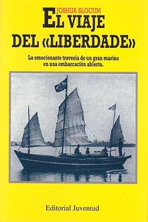 El Viaje (r) Del Liberdade
