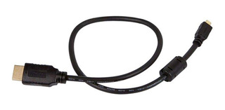 Sony A7iii Cable Hdmi