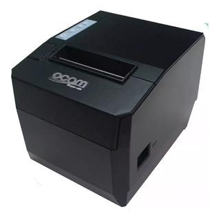 Impresora Termica Comandera 80mm Wifi Simil Epson Tm-t20