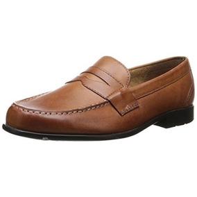 Tallas Grandes Rockport Zapatos De Vestir Us 16