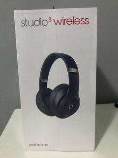 Beats Studio 3 Nuevos