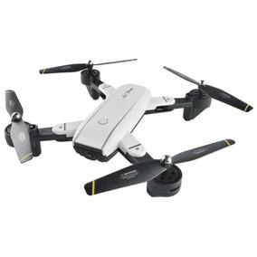 Drone Sg-700 Rc Quadcopter Dobrável Navegação Por Satélite