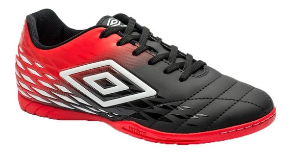 Tênis Indoor Umbro Fifty Ii