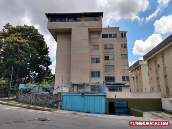 Apartamentos En Venta Mls #19-17944 ¡inmueble De Confort!