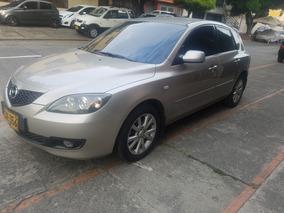Mazda Mazda 3 3 Hach Back
