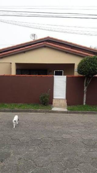 Maravilhosa Casa No Suarão - Itanhaém 4937 | Npc