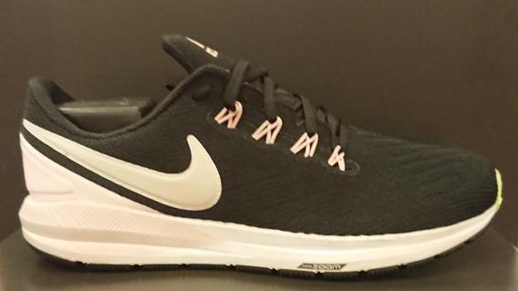 Nike Wmns Air Zomm Estructure 22