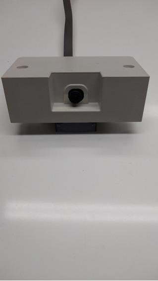 Placa De Função +sensor Da Tv LG 49lf5400