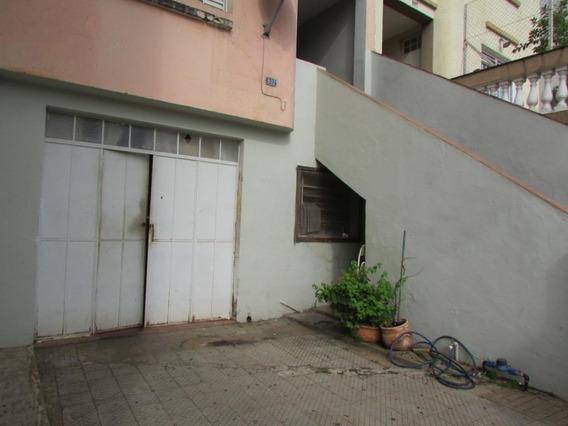 Casa Em Centro, Piracicaba/sp De 182m² 2 Quartos À Venda Por R$ 350.000,00 - Ca420644