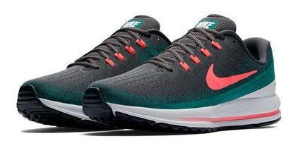 Zapatilla Nike Air Zoom Vomero 13 Running