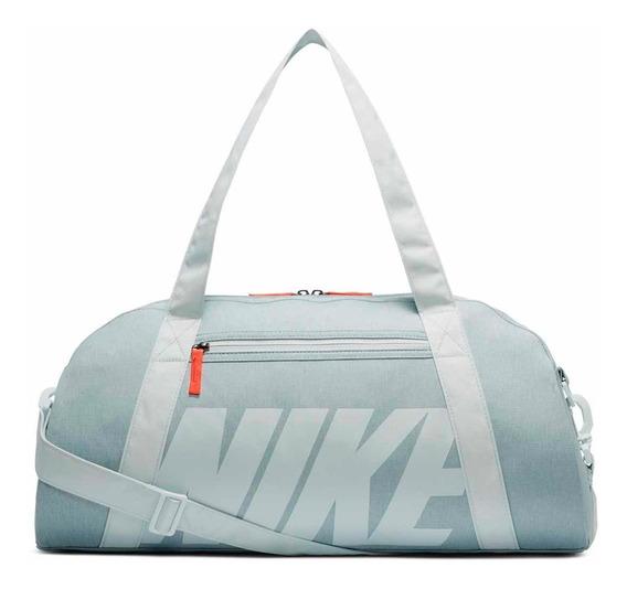 Bolso W Gym Club Nike Nike Tienda Oficial