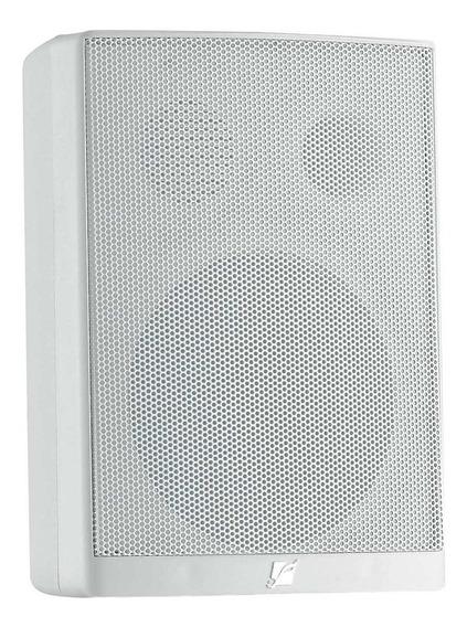 Caixa de som Frahm PS 200 Branco