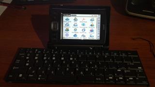 Vendo O Cambio Palm Tx Con Caja Original Mas Accesorios