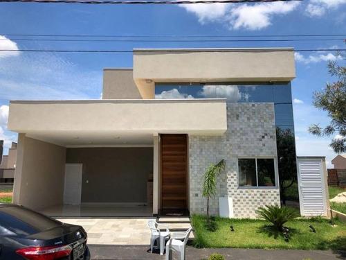 Casa-em-condominio-para-venda-em-village-damha-rio-preto-iii-sao-jose-do-rio-preto-sp - 20201018