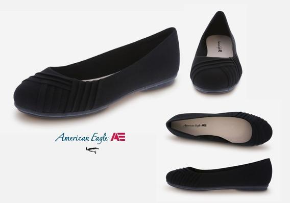 Payless Shoes , Ropa, Bolsas y Calzado en Mercado Libre México
