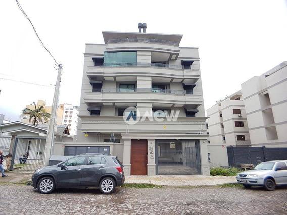 Apartamento Com 2 Dormitórios À Venda, 67 M² Por R$ 338.500,00 - Morro Do Espelho - São Leopoldo/rs - Ap2736