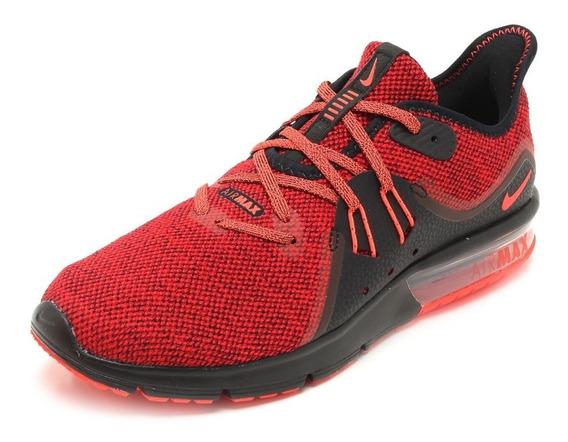 Tênis Nike Air Max 270 Futura AO1569 001 PretoBranco