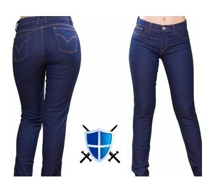 Pantalon Jean Strech Para Dama Mercado Libre