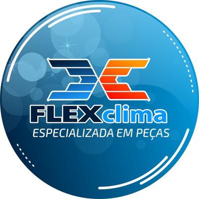 Venda De Peças (lg, Samsung, Gree,komeco, Elgin, Fujitsu)