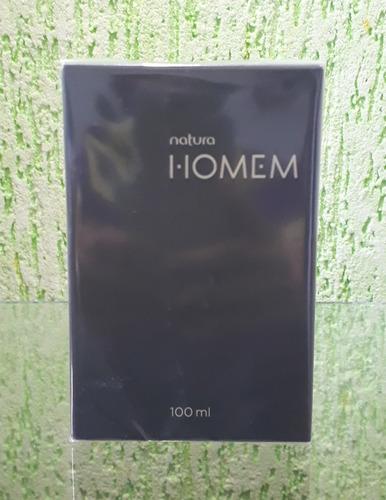 Perfume Natura Homem