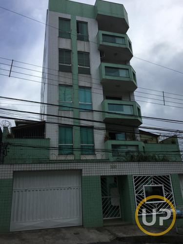 Imagem 1 de 15 de Area Privativa Em Novo Eldorado  -  Contagem - 8914