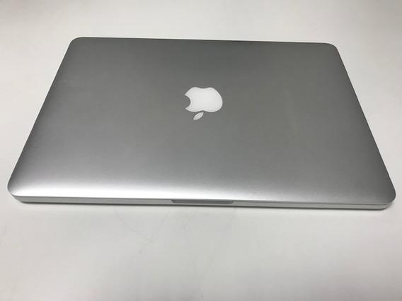 Macbook Pro (retina, 13 Polegadas)