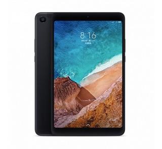Tablet Xiaomi Mi Pad 4 4gb/64gb / Gaming
